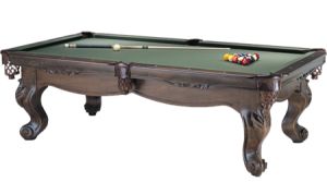 Seattle Pool Table Movers, We Provide Pool Table Services And Repairs.