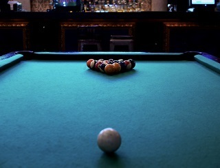Seattle Pool Table Moves Content img
