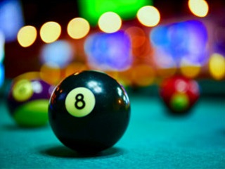 Seattle Pool Table Cost Of Move A Pool Table Content Img.1