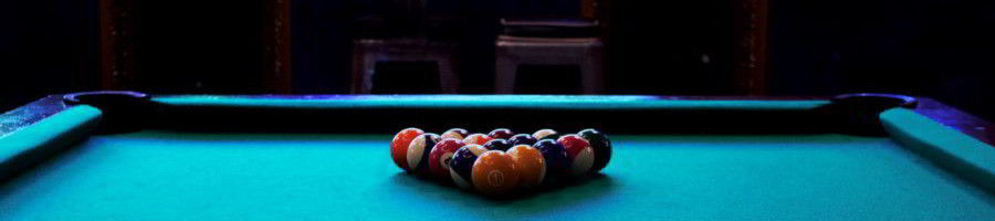 Seattle Pool Table Recovering Featured
